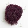 прованс королевкий фиолетовый1